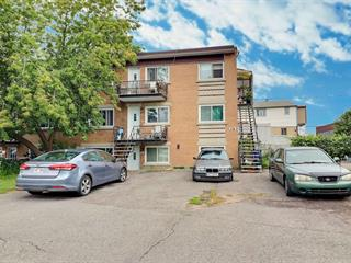 Triplex for sale in Charlemagne, Lanaudière, 37 - 39, Rue  Nicoud, 15595371 - Centris.ca