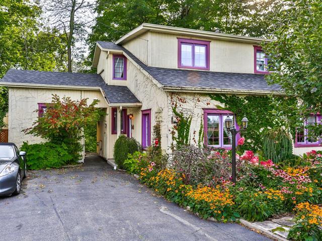 Maison à vendre à Saint-Pie, Montérégie, 1276, Rang de la Rivière Nord, 13678264 - Centris.ca