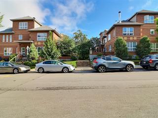Condominium house for sale in Montréal (Rosemont/La Petite-Patrie), Montréal (Island), 6359, 21e Avenue, 18804792 - Centris.ca