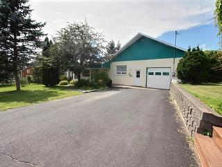 House for sale in Packington, Bas-Saint-Laurent, 602, Route du Lac-Jerry, 27489062 - Centris.ca