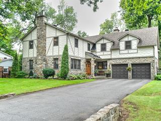 Maison à vendre à Beaconsfield, Montréal (Île), 94, Prince Street, 22359953 - Centris.ca