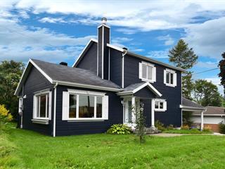 Maison à vendre à Québec (Sainte-Foy/Sillery/Cap-Rouge), Capitale-Nationale, 774, Rue du Père-Dollier, 21003480 - Centris.ca