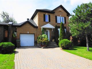 House for sale in Montréal (Pierrefonds-Roxboro), Montréal (Island), 5061, Rue  Laurin, 12882996 - Centris.ca