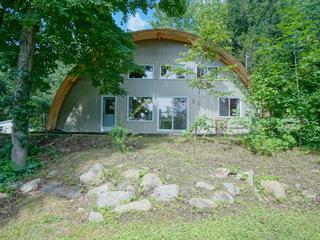 Maison à vendre à Saint-Lin/Laurentides, Lanaudière, 2301, Rue de la Colline, 12735975 - Centris.ca