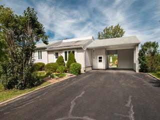 Maison à vendre à Saint-Jean-sur-Richelieu, Montérégie, 197, Rue  Chalifoux, 10026424 - Centris.ca