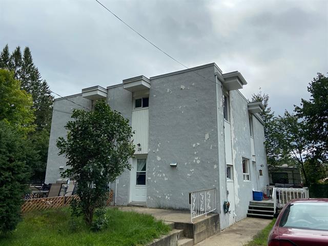 Duplex à vendre à Labelle, Laurentides, 28 - 30, Rue du Camping, 12122931 - Centris.ca