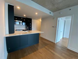 Condo / Appartement à louer à Montréal (Ville-Marie), Montréal (Île), 700, Rue  Saint-Paul Ouest, app. 914, 26644364 - Centris.ca