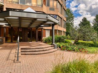 Condo for sale in Québec (La Cité-Limoilou), Capitale-Nationale, 910, Rue  Gérard-Morisset, apt. 502, 28037209 - Centris.ca