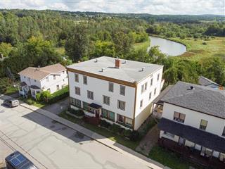 House for sale in Cookshire-Eaton, Estrie, 33 - 37, Rue  Principale Nord, 11902000 - Centris.ca