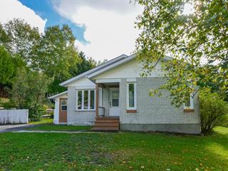 House for sale in Mont-Tremblant, Laurentides, 1050 - 1052, Rue  Estelle, 19345481 - Centris.ca