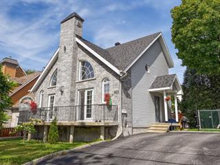 Maison à vendre à Laval (Fabreville), Laval, 1189, 44e Avenue, 26387695 - Centris.ca