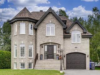 House for sale in Coteau-du-Lac, Montérégie, 71, Rue  De Granville, 15035409 - Centris.ca