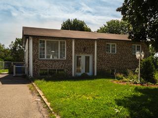 House for sale in Saint-Eustache, Laurentides, 440, Rue  Saint-Laurent, 18325401 - Centris.ca