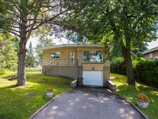 Maison à vendre à Laval (Duvernay), Laval, 1085, Croissant  Dieppe, 28605687 - Centris.ca