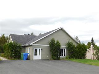 House for sale in Sainte-Justine, Chaudière-Appalaches, 164, Route de la Station, 20286660 - Centris.ca