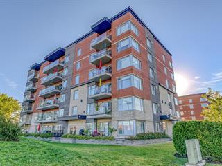 Condo à vendre à La Prairie, Montérégie, 25, Avenue  Ernest-Rochette, app. 604, 24689643 - Centris.ca
