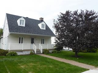 Maison à vendre à Saguenay (Jonquière), Saguenay/Lac-Saint-Jean, 1842, Rue  Wöhler, 22308080 - Centris.ca