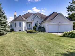 Maison à vendre à Bécancour, Centre-du-Québec, 11225, boulevard  Bécancour, 12545733 - Centris.ca