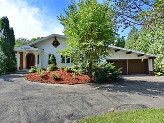 House for sale in Laval (Laval-sur-le-Lac), Laval, 99, Rue les Peupliers, 11139407 - Centris.ca