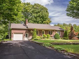House for sale in Shefford, Montérégie, 103, Rue  Johanne, 20746550 - Centris.ca