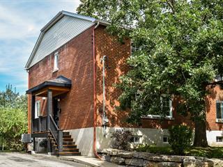 Maison à vendre à Saint-Lambert (Montérégie), Montérégie, 366, boulevard de l'Union, 18443419 - Centris.ca