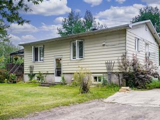 Maison à vendre à Rivière-Beaudette, Montérégie, 861, Rue  Principale, 17020572 - Centris.ca
