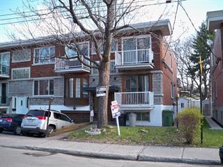 Triplex for sale in Montréal (Rosemont/La Petite-Patrie), Montréal (Island), 6055, Rue  Lemay, 21530160 - Centris.ca