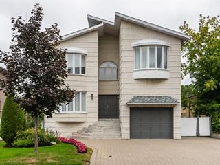 House for sale in Montréal (Rivière-des-Prairies/Pointe-aux-Trembles), Montréal (Island), 12365, Avenue  Wilfrid-Ouellette, 25544461 - Centris.ca