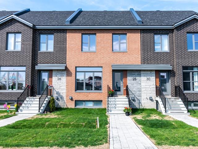 Maison à vendre à Pointe-Claire, Montréal (Île), 28, Avenue des Frênes, 19512391 - Centris.ca