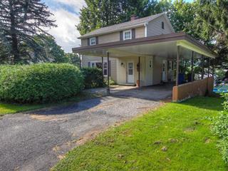 Maison à vendre à Saint-Joseph-de-Beauce, Chaudière-Appalaches, 664, Avenue  Morissette, 25245659 - Centris.ca