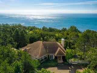 House for sale in La Malbaie, Capitale-Nationale, 4, Route du Coteau, 24021852 - Centris.ca