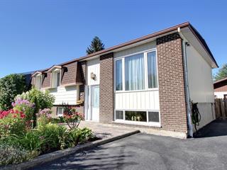 Maison à vendre à Val-d'Or, Abitibi-Témiscamingue, 204, Rue  Canadienne, 26427028 - Centris.ca