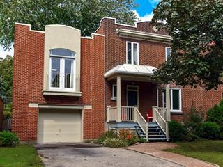 House for sale in Montréal-Ouest, Montréal (Island), 9, Avenue  Rennie, 9259069 - Centris.ca
