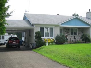 Maison à vendre à Escuminac, Gaspésie/Îles-de-la-Madeleine, 7, Rue de l'École, 27209948 - Centris.ca