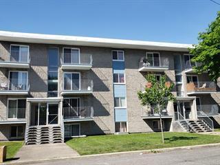 Income properties for sale in Québec (Les Rivières), Capitale-Nationale, 4965 - 4975, Carré  Antoine-Baumé, 27238698 - Centris.ca