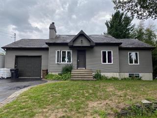 Maison à vendre à Terrebonne (Terrebonne), Lanaudière, 3440, Rue  Diane, 13603138 - Centris.ca