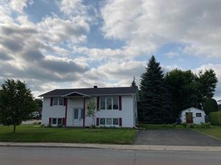 Maison à vendre à Saguenay (Jonquière), Saguenay/Lac-Saint-Jean, 3939, Rue des Hirondelles, 27265481 - Centris.ca
