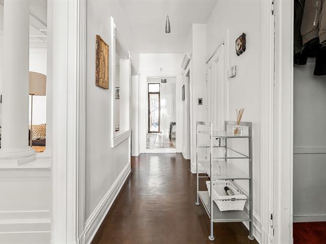 Condo / Appartement à louer à Montréal (Le Plateau-Mont-Royal), Montréal (Île), 3448, Avenue  Laval, 23668807 - Centris.ca