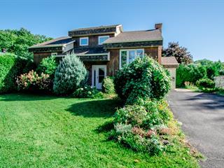 Maison à vendre à Beauharnois, Montérégie, 9, 9e Avenue, 26193204 - Centris.ca