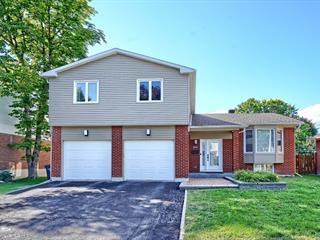 Maison à vendre à Brossard, Montérégie, 8050, Rue  Nadeau, 28793338 - Centris.ca