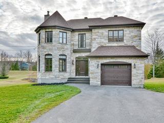 Maison à vendre à Saint-Sauveur, Laurentides, 501, Chemin du Lac-des-Becs-Scie Est, 27959046 - Centris.ca