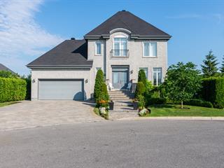 Maison à vendre à Montréal (Saint-Laurent), Montréal (Île), 3555, Rue  Arthur-Villeneuve, 17083311 - Centris.ca