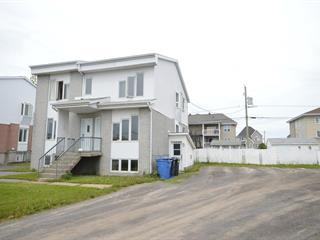 Triplex à vendre à L'Épiphanie, Lanaudière, 168 - 172, Rue du Guéret, 20504816 - Centris.ca