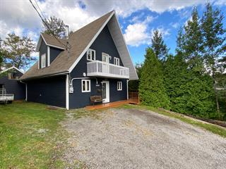 House for sale in Saguenay (Chicoutimi), Saguenay/Lac-Saint-Jean, 1006, Rue  Germain, 10090536 - Centris.ca