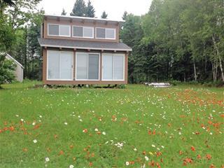 Maison à vendre à Les Éboulements, Capitale-Nationale, 1, 1er rg  Saint-François, 11329992 - Centris.ca
