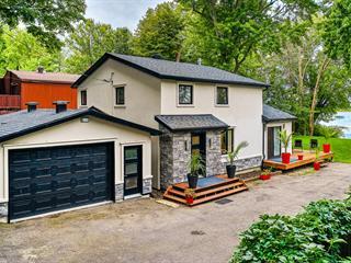 House for sale in Terrasse-Vaudreuil, Montérégie, 11, 9e Avenue, 28019260 - Centris.ca