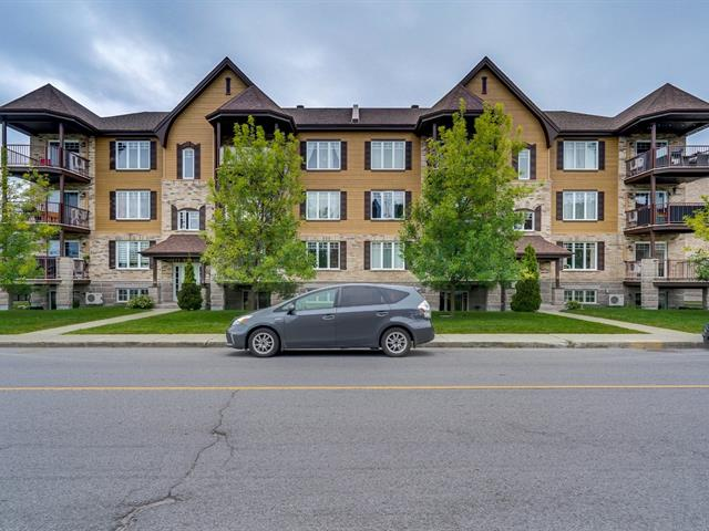Condo for sale in Pincourt, Montérégie, 500, Avenue  Forest, apt. 1, 21867617 - Centris.ca