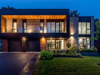 Maison à vendre à Québec (Sainte-Foy/Sillery/Cap-Rouge), Capitale-Nationale, 2165, Rue  Dickson, 27958331 - Centris.ca