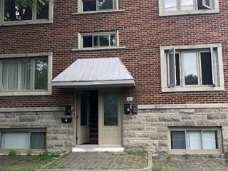 Loft / Studio à louer à Montréal (Ahuntsic-Cartierville), Montréal (Île), 9615, Rue de Lille, app. 3, 14933630 - Centris.ca