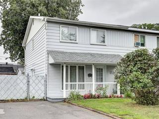 Maison à vendre à Laval (Fabreville), Laval, 738, Rue  Grégoire, 11465341 - Centris.ca